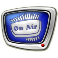СофтЛаб-НСК ФОРВАРД ТА HD-SDI/3G-SDI (FD722), 1 канал