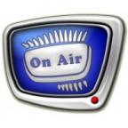 СофтЛаб-НСК ФОРВАРД ТА HD-SDI/3G-SDI (FD722), 2 канала