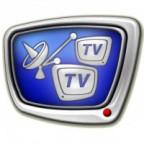 СофтЛаб-НСК IPOut MC (AVC) – 1 выходная программа