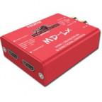 Decimator MD-LX:HDMI/SDI Bi-Directional Converter