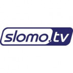 Slomo.tv Simple RII