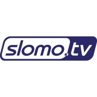 Slomo.tv Arrow