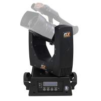 RUSHWORKS PTX Universal PanTilt Head (Model 2)