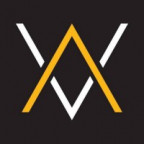 AVMEDA Marsis VideoMixo Switcher Software