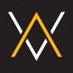 AVMEDA Marsis Server Client Media Asset Management Software (Web Clients) STD MAM Engine Standard