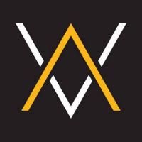 AVMEDA Marsis Server Client Media Asset Management Software (Web Clients) MAM Client