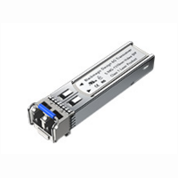 Blackmagic 12G BD SFP Optical Module