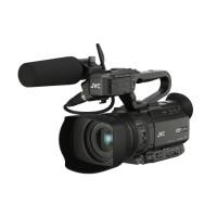 JVC GY-HM250E/ESB