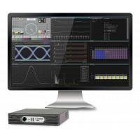 Omnitek Ultra 4K toolbox