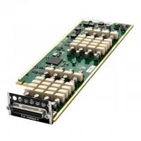 Avid Pro Tools | MTRX 8 Mic/Line Pristine AD card
