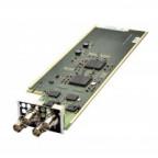 Avid Pro Tools | MTRX Dual SDI/HD/3G emb/deembed. Card w. SRC