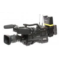 JVC GY-HС900CHE