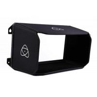 Atomos Sunhood for Ninja V