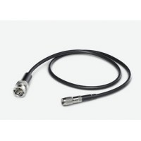 Blackmagic Cable - Din 1.0/2.3 to BNC Male