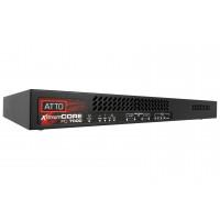 ATTO XstreamCORE FC 7600