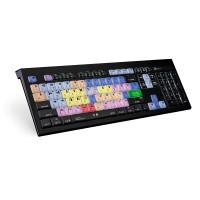 Avid Media Composer Mac ASTRA keyboard