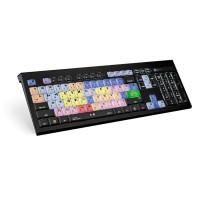 Avid Media Composer Windows ASTRA keyboard