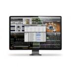 Avid Pro Tools | DigiLink I/O License