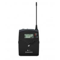 Sennheiser SK 100 G4-A
