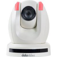 DataVideo PTC-150 White