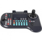 DataVideo RMC-300C