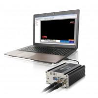 DataVideo TC-200 CG-200