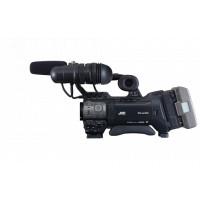 JVC GY-HС900RCHE