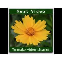 NeatVideo 4 Pro plug-in for Edius