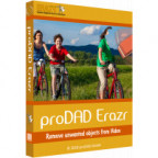 ProDAD Erazr