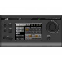 JVC RM-LP100E