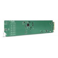 AJA OG-3GDA-1X9