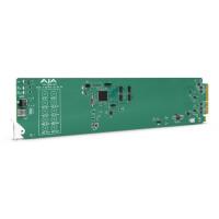AJA OG-3GDA-2X4