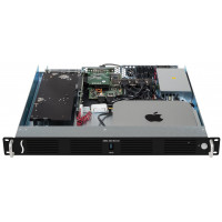 Sonnet xMac mini Server with one full-length and one half-length slot Thunderbolt 3 Edition