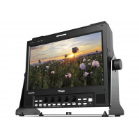 TVLogic LVM-095W-N