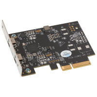 Sonnet Thunderbolt 3 Upgrade Card for xMac Mini Server