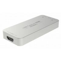 Magewell USB Capture HDMI Gen2