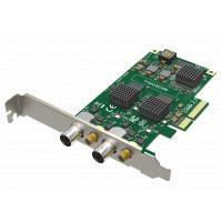 Magewell Pro Capture Dual SDI