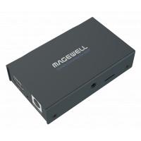 Magewell Pro Convert HDMI TX