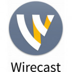 Telestream Wirecast One
