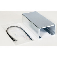 Sonnet Twin10G Mounting Kit for RackMac Pro