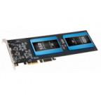 """Sonnet Fusion 2.5"""" SATA SSD RAID PCIe Card"""