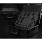 Hollyland Hard Case Package for MarsT1000