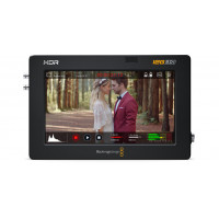 "Blackmagic Video Assist 5"" 12G HDR"