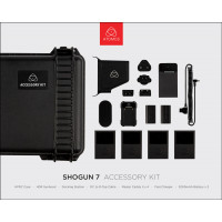 "Atomos 7"" Shogun 7 Accessory Kit"