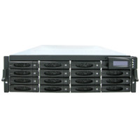 Proware EN-3166JSCB-RQX CTO