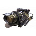 RUSHWORKS BABYZOOMER Servo Zoom Lens Control Kit