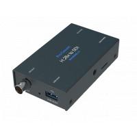 Magewell Pro Convert H.26x to SDI