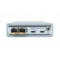 ATTO ThunderLink TLN3-3102-TE0