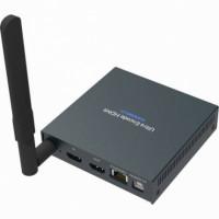Magewell Ultra Encode HDMI