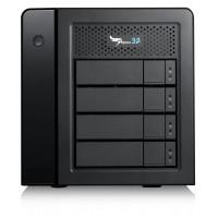 PROMISE Pegasus32 R4 16TB